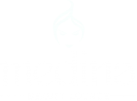 medina Beauty Lounge